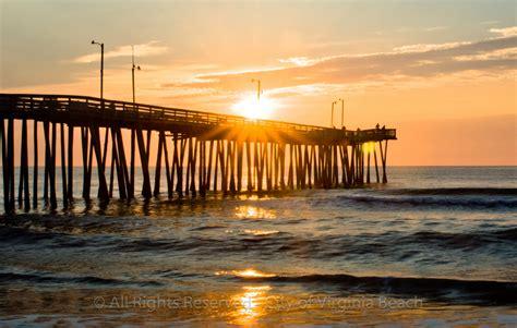 virginia beach recognized      cities