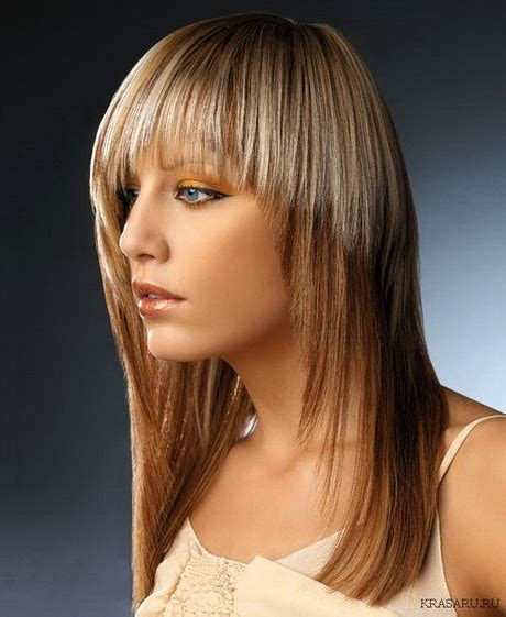beautiful long hair cuts to choose from beautiful haircuts for long hair