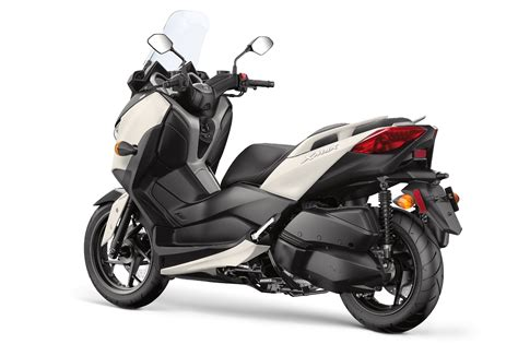 honda usa motors scooter news motor scooter guide