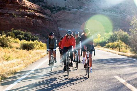 giro expands new road kits adds impressive s