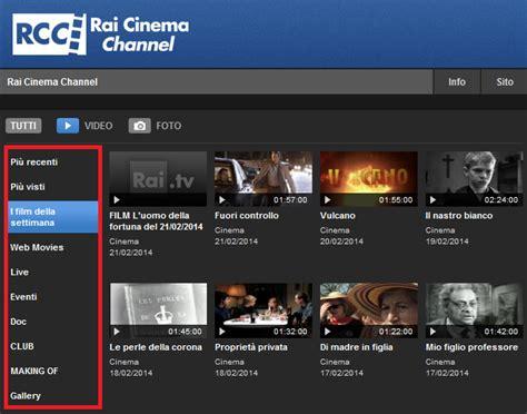 film streaming cc film streaming gratis come fare chiccheinformatiche