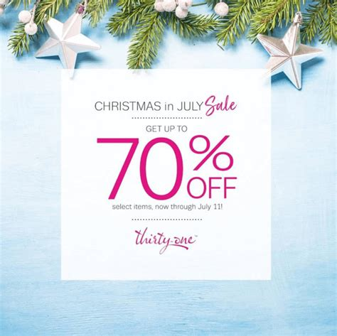Be D Bag Sle Sale Starts Now by Thirty One Outlet Sale Starts Now Bargains To Bounty