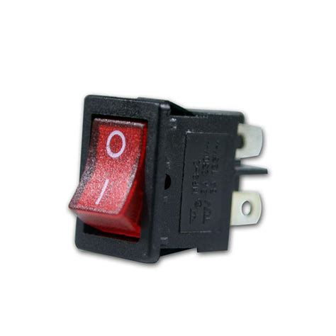 how to build a boat dashboard rocker switch round or square built in switches car