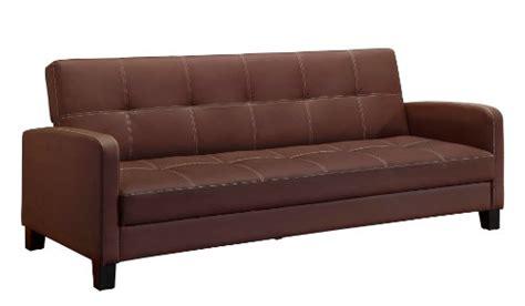buy sofas online reviews product reviews buy dhp delaney sofa sleeper
