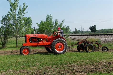 Wausau Craigslist Farm And Garden by Craigslist Sc Tractor Motorcycle Review And Galleries
