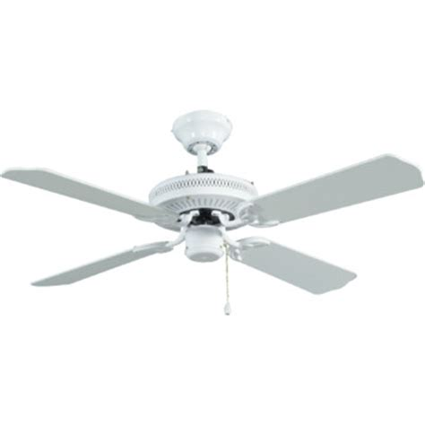 seasons brand ceiling fans seasons 174 42 quot dual mount ceiling fan white hd supply