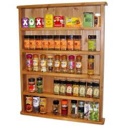 Spice Racks Uk Welcome To Wood Spice Racks For Made To Measure Spice