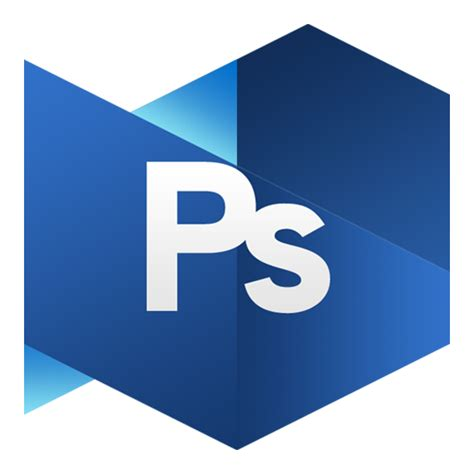 design icon with photoshop photoshop png logos master effects free editing effects