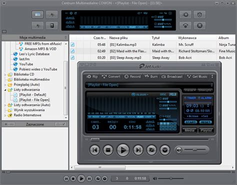jetaudio latest version free full download jetaudio plus vx free full download revizionec