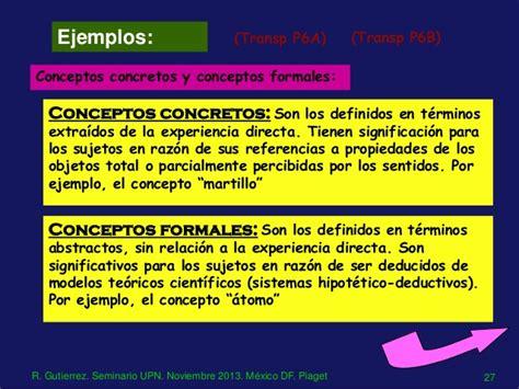 conceptos cientficos en 30 8498017904 seminario de investigaci 243 n modelos modelos mentales y modelos cien