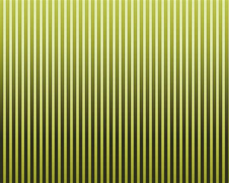 striped wallpaper green and brown sh yn design stripe wallpaper olive green stripe
