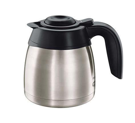 philips hd gaia filter kaffeemaschine mit