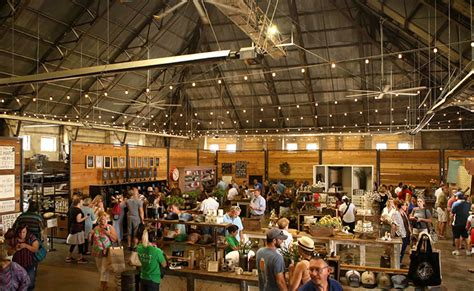 magnolia market the silos at magnolia market waco tx happiness is