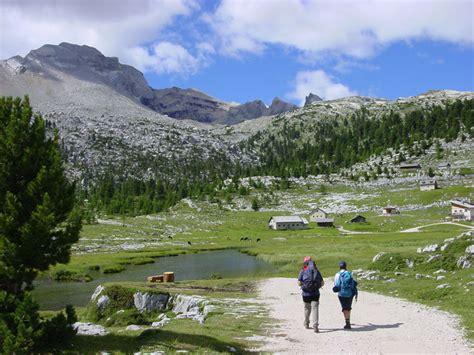 ufficio passaporti bolzano parchi naturali la provincia di bolzano cerca tre mediatori