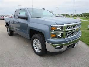 2015 silverado colors image gallery 2015 silverado colors