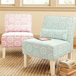 Pbteen Duvet Cover Upholstered Accent Chair