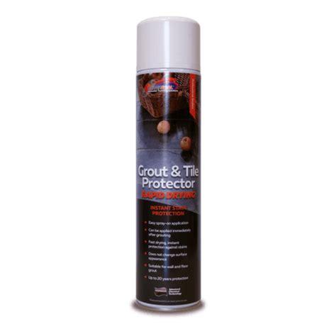 grout color sealer grout rescue colour seal the uk s 1 grout colour