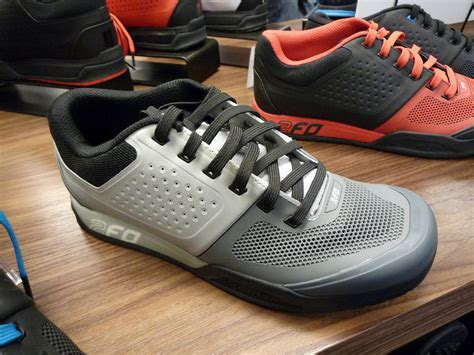 cycling shoes flats photo gallery 2015 specialized gear apparel components