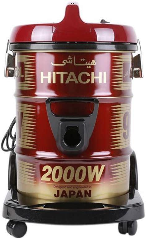 Vacuum Cleaner Hitachi Cv950 Y souq hitachi vacuum cleaner cv950y uae