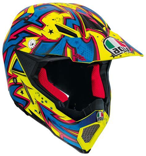 Helm Agv Seleb 8 Yellow agv ax 8 evo spray helmet revzilla