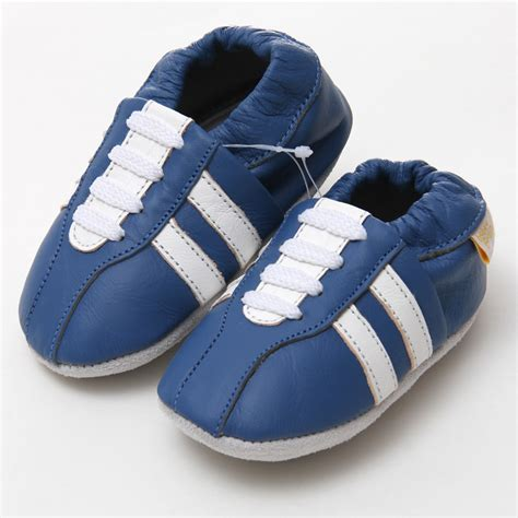 baby boy and shoes 2015 baby boys shoe leather baby moccasins soft soled
