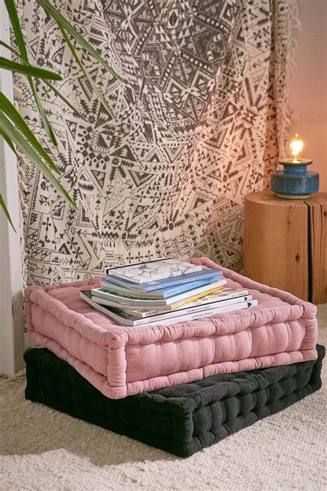 cushion flooring for bedrooms how to add the color pink to a modern room