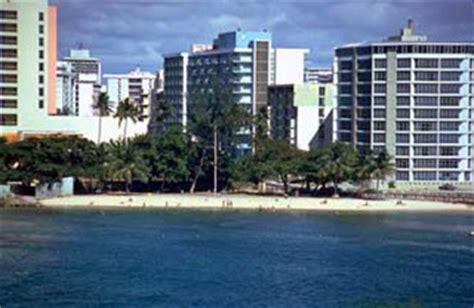 Mba Program Near San Juan Island by Learn In At Of