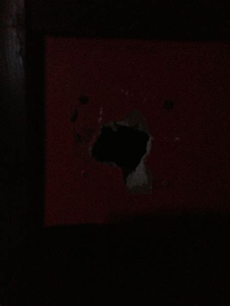 best glory hole 20 best images about live glory holes on pinterest nice