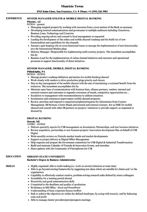 bank teller cover letter sample resume genius
