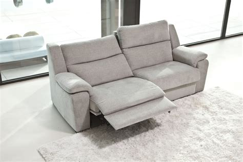 sofa others magnificent sectional sofas with recliners in modern other