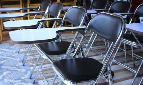 Sewa Kursi Kuliah jasa sewa kursi kuliah paling murah dan bisa nego