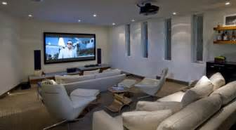 room pictures and ideas some theater room ideas you have to try immediately homestylediary com