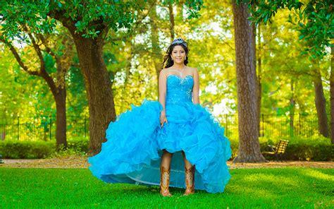 Quinceanera Photography by Houston Quincea 241 Era Photographer Fotografo De