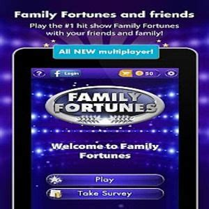 Jeux De Lettre Mobile T 233 L 233 Charger Family Fortunes Sur Android Play