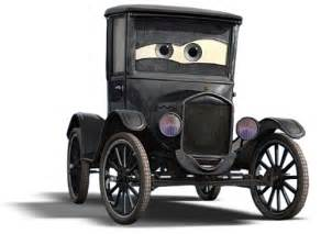 Cars Wiki Lizzie World Of Cars Wiki