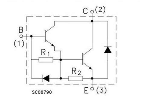 d2499 transistor data embers чем заменить транзистор bu808dfi