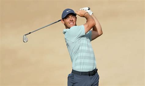 Pga Pebble Beach Money Winnings - pga tour rory mcilroy compared to tiger woods ahead of pebble beach golf sport