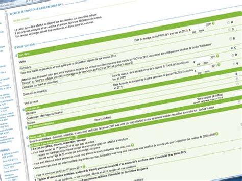 Formulaire Credit Impot Renovation Comment Remplir Formulaire Prime Pour L Emploi La R 233 Ponse Est Sur Admicile Fr