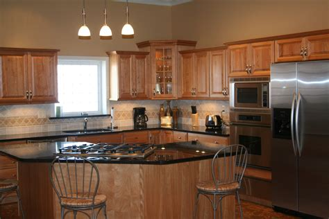 rhode island interior design showroom kitchen and bath