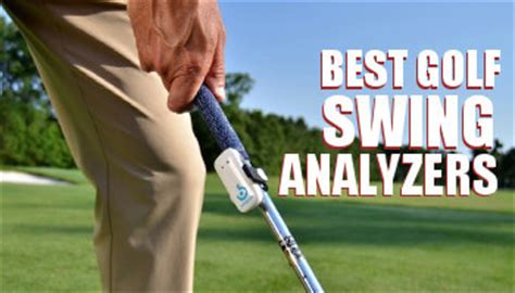 greatest golf swing golf equipment guides expert reviews from golf assessor