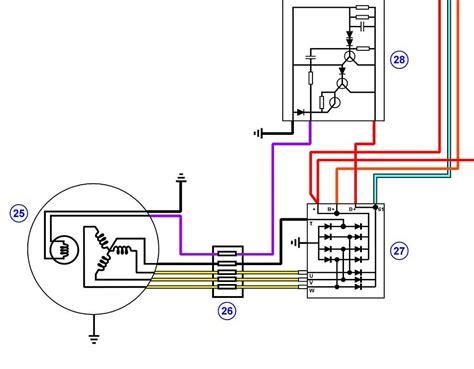 diagram vespa p125x vespa sprint elsavadorla