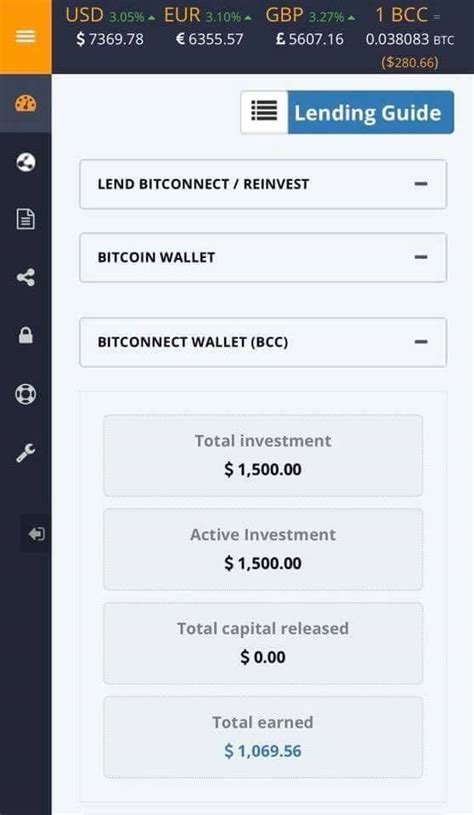 bitconnect quora have you invested in bitconnect coin quora
