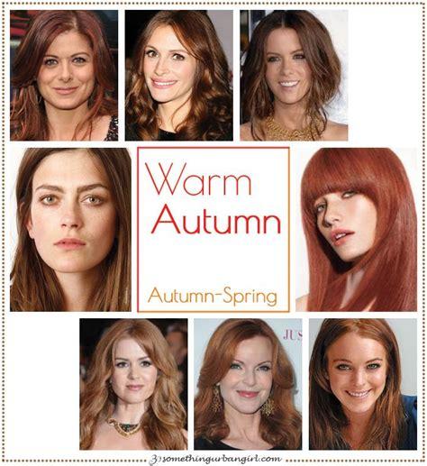 warm autumn color palette best 25 warm autumn ideas on autumn color