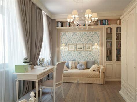 gardinen beige 46 blickdichte gardinen mit dekorativem und schutzeffekt