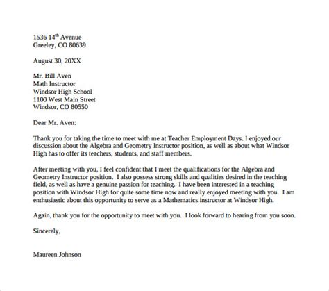 thank you letter to parents of students resignation letter principal resignation letter to