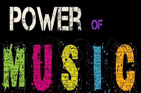 The Power Of Tawakal 49 fundraiser by debra hton the power of tour