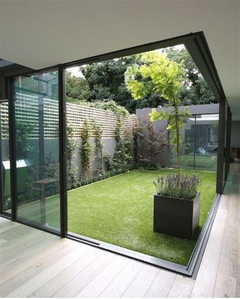 decoração de jardim de inverno interno pequeno jardim de inverno veja 100 lindo modelos para sua casa