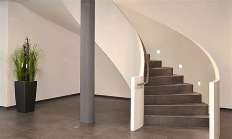 kerzenständer groß metall metalltreppe au 223 en design