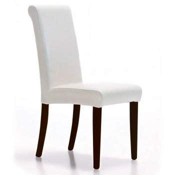 silla tapizada paris sillas de comedor en  sillas