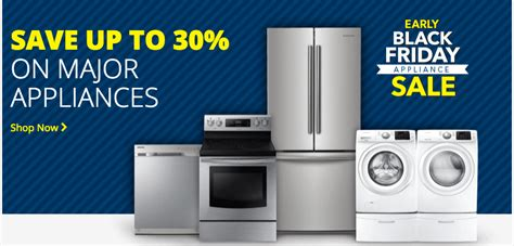 sales on kitchen appliances appliances for sale kitchen appliances spokane appliance